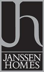 Janssen Homes