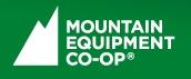 Mountain Equipment Co-op
