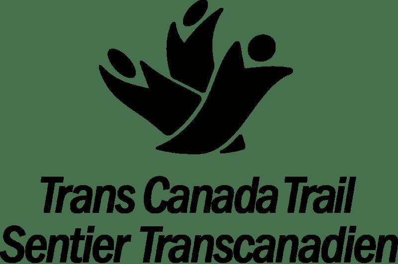 TransCanada Trail Foundation