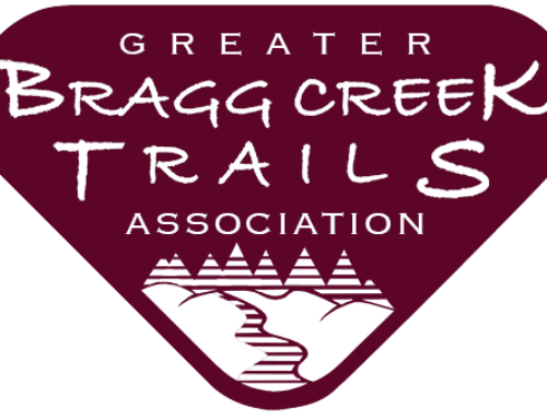 $ 20,000 Grant from RVC for GBCTA Community Trails