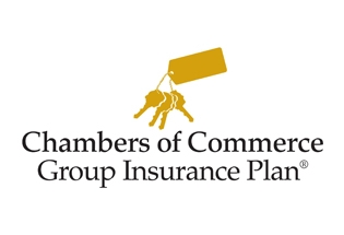 Chambers of Commerce Group Insurance Plan