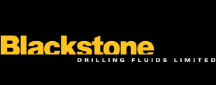 Blackstone Drilling Fluids