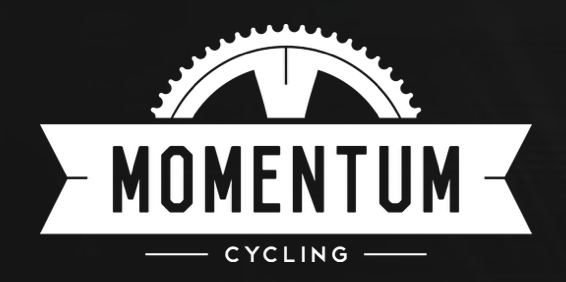 Momentum Cycle Coaching