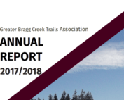 GBCTA Annual Report