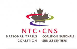 National Trail Coalition