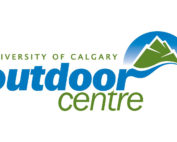 U of C Outdoor Centre