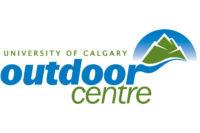 U of C Outdoor Centre