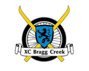 XC Bragg Creek Ski and Bike Society