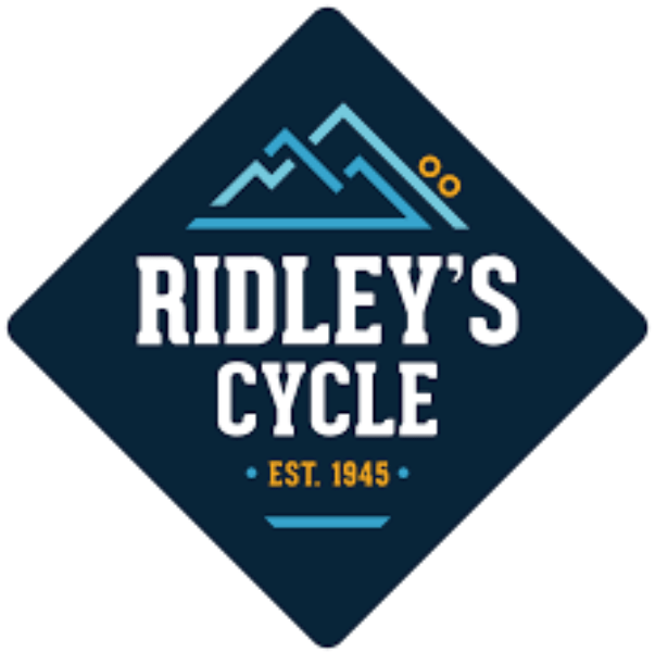 Ridleys Cycle Calgary