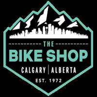 The Bike Shop Calgary