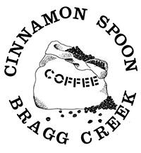 Cinnamon Spoon Bragg Creek