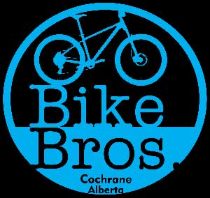 Bike Bros Cochrane