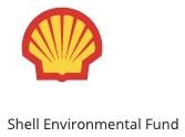 Shell Environmental Fund