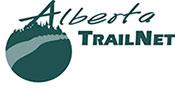Alberta TrailNet Society