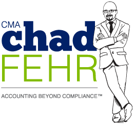Chad Fehr Accounting
