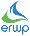 ERWP - Elbow River Watershed Partnership