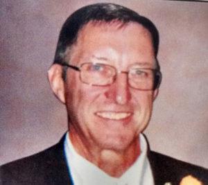 Jim Davis Memorial Day