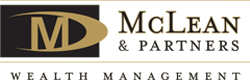 McLean & Partners Wealth Management