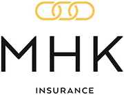 MHK Insurance