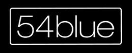 54Blue Communications