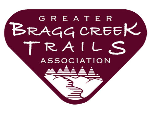 "Greater Bragg Creek Trails Association (GBCTA) Response to Alberta Government News entitled ""Optimizing Alberta Parks"""