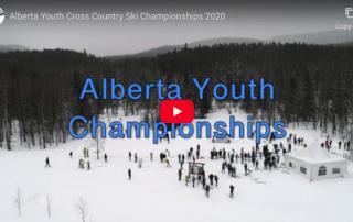 AYC Video 2020
