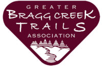 GBCTA - Volunteer Trails Assoc.